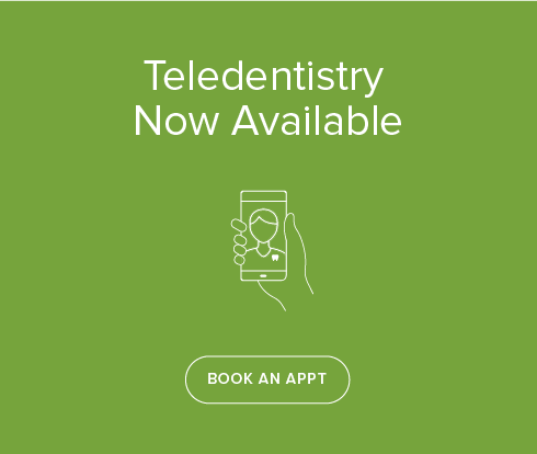 Teledentistry Now Available - Brighton Kids'  Dentist and Orthodontics